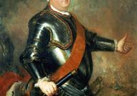 普魯士崛起的原罪,始於那位主張棍棒教育的下士國王!