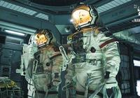 新科幻大片《復仇者聯盟4》提前上映了 ,影院在映的大片會怎樣