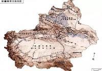 新疆歷史——亞洲大陸遼闊的古代史