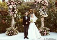 宋慧喬與宋仲基離婚:婚姻不是避難所,有底氣的女人才不將就婚姻