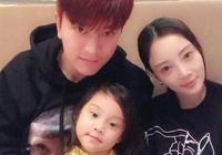 李小璐跟賈乃亮兩人做起了公益,送簽名照穩定粉絲開啟開始之路?