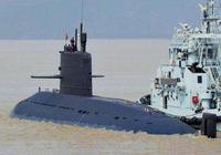 完勝歐洲三國之後,中國確認已經將該武器成功出口巴鐵