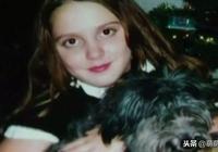 父親逼狗狗離家女兒11年後網上「重遇」發現它正尋家