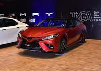 奧迪總算下定決心了,新車價格下探至20萬以下,純為90後打造?