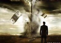 信息靈,生意興:做生意、賺大錢的五大信息法則,你掌握了嗎?