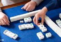 打麻將不輸錢的祕訣,教你如何牽制莊家?