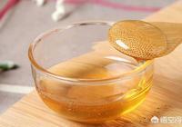 兩年的蜂蜜怎麼處理像新蜂蜜?