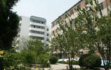 走進中國好大學109:中央財經大學