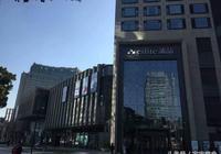 長春新曦雨旗艦AR產品恐龍星際系列正式入駐蘇州誠品書店
