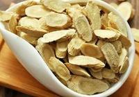 常吃黃芪不僅保肝、利尿、抗衰老還可以降壓,可惜很多人都吃錯了