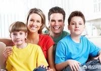 在自己有能力的情況下,你會讓父母帶孩子嗎?(父母也願意長期照看)?