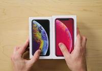 價值600元的山寨iPhoneXR開箱 這做工讓老外徹底服了