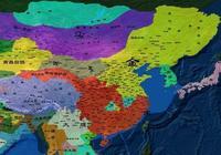 為什麼說金國奠定了中國東北地區的廣大版圖?