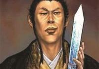 史上第一人渣皇帝,沒有能超越的劉子業