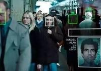 別不相信,《碟中諜》中的人臉識別已經無處不在!