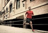 會跑步就代表著很健康?看看世界衛生組織怎麼說!
