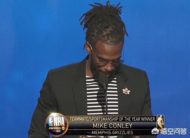 19年NBA各獎項出爐:字母哥MVP,東契奇ROY,路威超六,你意外嗎?