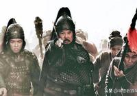 毛文龍夢見於謙送給他一副對聯,那對聯正暗示了毛文龍悲慘結局?