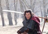 元朝第二位皇帝——元太宗