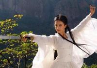 你們覺得李若彤和劉亦菲誰演的小龍女好看?