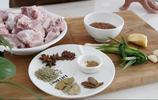 醬骨頭家常做法,好吃又簡單,配料方法都給你,學會做給家人吃