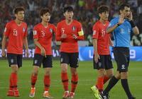 熱刺球迷把孫興慜往火坑裡面推!亞洲一哥道歉後依然被韓國球迷罵