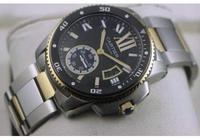 如何評價卡地亞手錶?