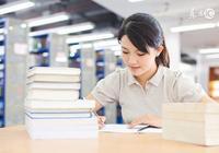 初學者日語學習入門,如何從零基礎開始學日語