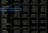 股市分析:中國的優衣庫海瀾之家!