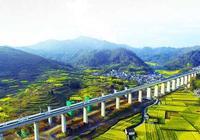 安徽省人口最多的一個地級市是?
