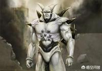 《龍珠GT》最後一集龍珠全部都進了悟空的身體,悟空成為神龍了嗎?