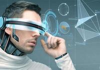 VR虛擬現實和AR增強現實的無限可能性
