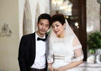 53歲宋丹丹婚紗照 宋丹丹年齡多大了幾歲了