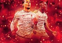 詹俊:利物浦踢出一場漂亮的反擊戰 曼城還是最大熱門
