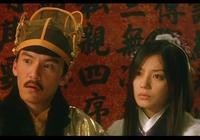 為什麼中國歷史上,會有明武宗朱厚照這樣一個奇葩的皇帝?