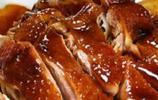 東莞特色美食:塘廈碌鵝,你吃過嗎
