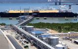 走進卡塔爾——能源與商機