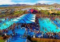 全球樂迷們激烈地討論著EDC Las Vegas推促的重要趨勢