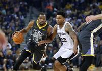 NBA:馬刺輪休雙德,遭勇士輕取!勇士13人登場全得分