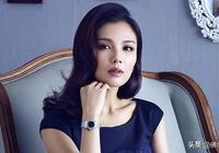 劉濤因脣色上熱搜,她要轉做帶貨女王?塗口紅要注意以下這3點