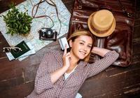 智慧旅遊概念很好,但能推動旅遊產業轉型嗎?