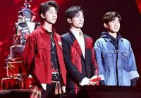 王源獨立作詞單曲《我不知道》上線,千璽和王俊凱的態度很暖!
