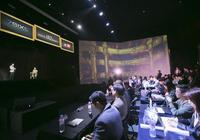 韓國電信公司在首爾展示5G全息影像通話技術