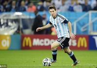 美洲盃5-1大勝尼加拉瓜,阿根廷的美洲盃前景如何?