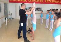 濟南舞蹈藝考工作室 濟南2018舞蹈藝考培訓 舞蹈編導培訓