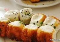 上海網紅美食攻略,上海八大網紅美食,你吃過幾種?