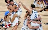 德拉季奇35+7 力助斯洛文尼亞歐錦賽奪冠