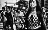 【攝影欣賞】鈴木達夫的日本街頭眾生相