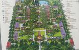 桂林獨秀峰靖江王城,這個5A景區有點特殊