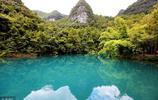 如果你問我中國哪個縣城最美麗,那麼不妨來欣賞一下這個縣城!